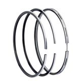 ABD PISTON RING