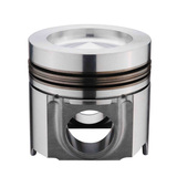 6CT ENGINE PISTON
